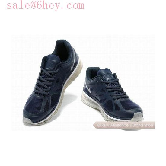 buy lacoste shoes australia