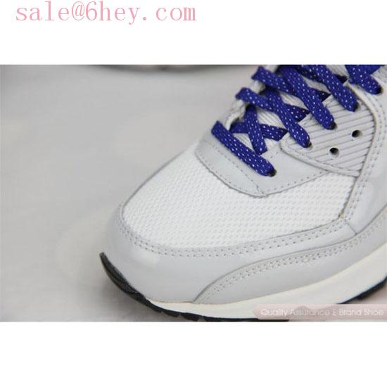 lacoste angha trainers